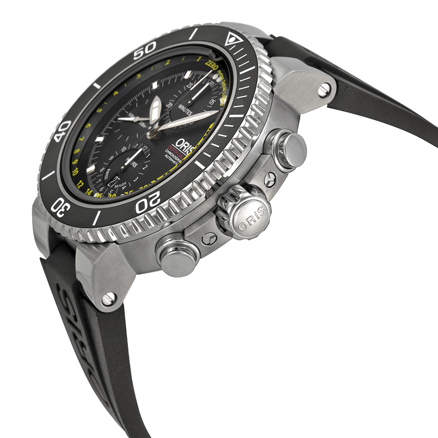 oris-aquis-depth-gauge-chronograph-black-dial-black-rubber-men_s-watch-774-7708-4154set-01_774_7708_4154-07_4_26_34eb_2