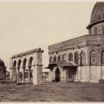 Купола на Салата, 1 Април 1862
