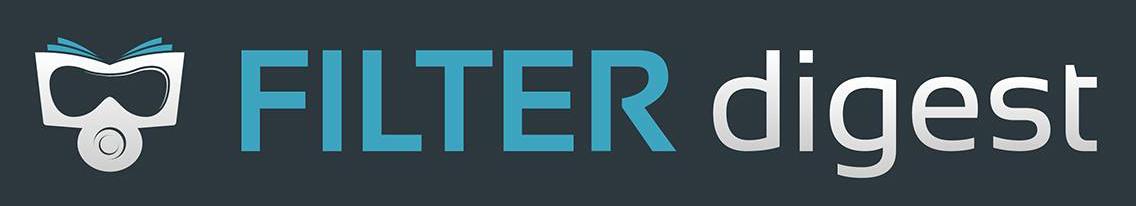 Filter Digest